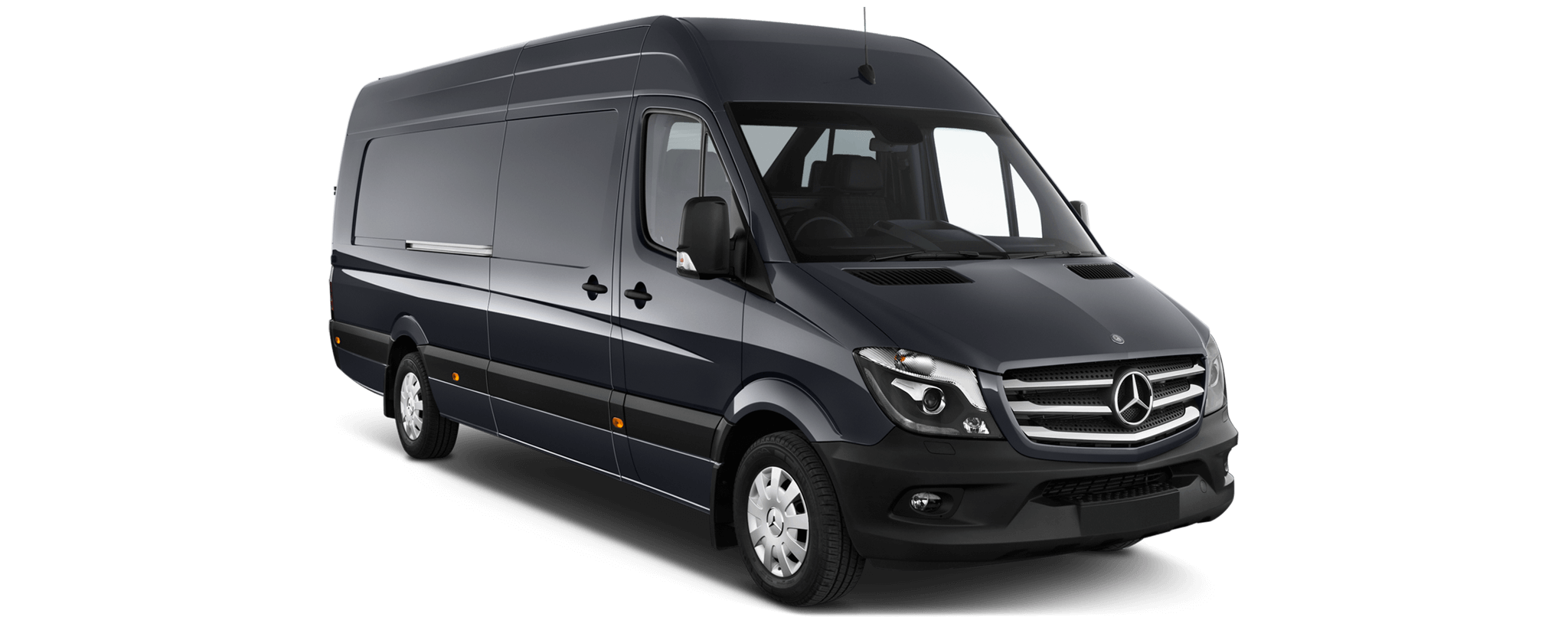 Sprinter car & limo service